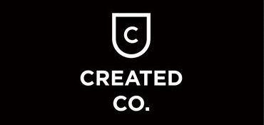 The Created Co