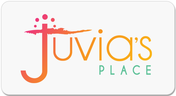 Juvias Place Gift Card