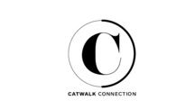 catwalkconnection logo