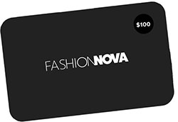 fashion-nova logo