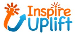 inspireuplift logo