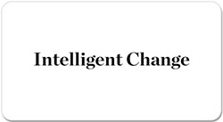 intelligentchange logo