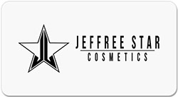 jeffree-star logo
