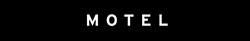 motelrocks logo