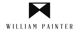 williampainter logo