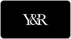 youngandreckless logo